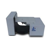 MSD-QGA地面金属盖板型伸缩缝