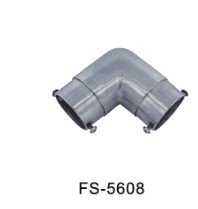 Handrail Pipe Elbow (FS-5608)