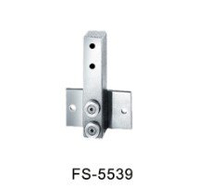 Handrail Accessories (FS-5539)