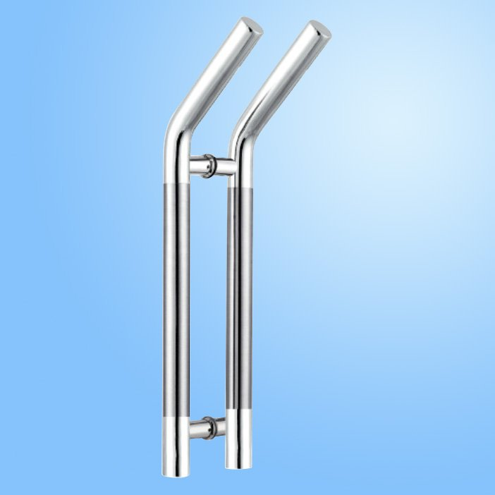 Door Pull Handle (FS-1844)