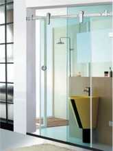 Shower Room Standard Set (FS-003)