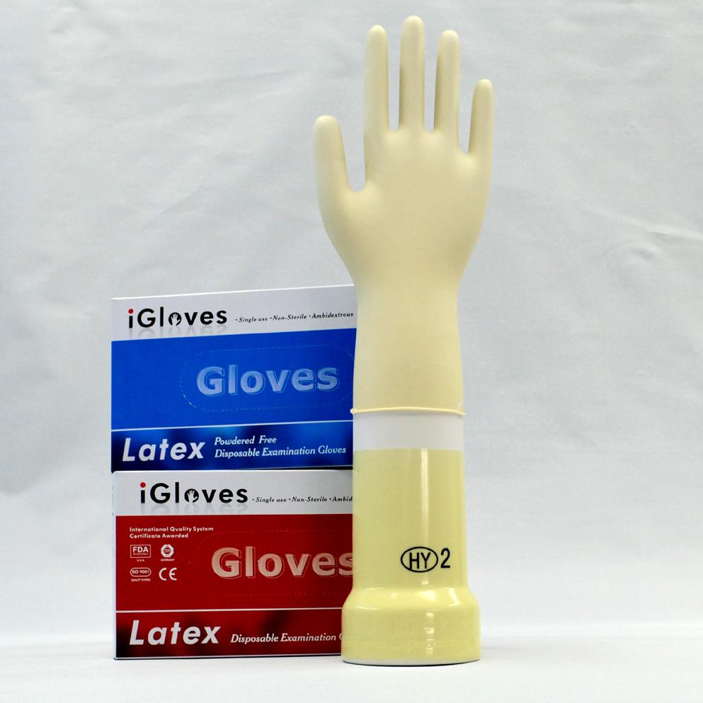 guantes de latex 5a.jpg