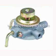 Mechanical Fuel Pump CLB130