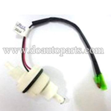 Water sensor for Isuzu