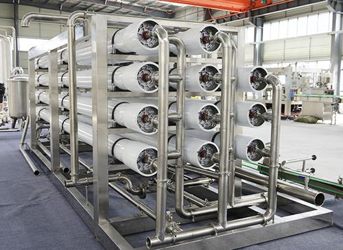 RO water Treatment system.jpg