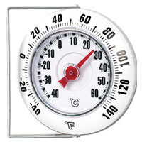 SP-X-21 Household-use Thermometers