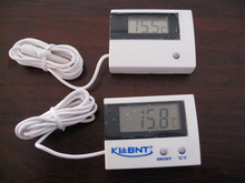 ST-1A Digital Thermometer