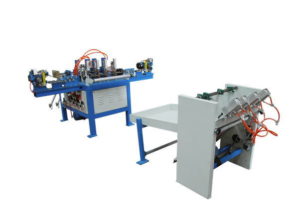 Brick Force Mesh Welding Machine.png