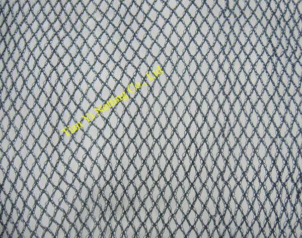 Fishing Net -8