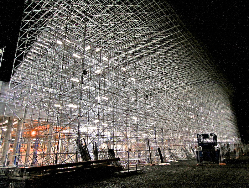 NGM_project application_ringlock scaffolidng_london olympic staduim4