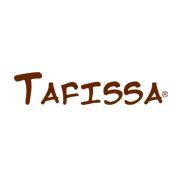 TAFISSA