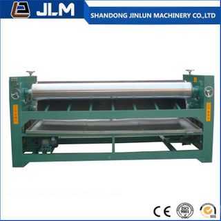 Plywood Making Machine/Glue Spreader