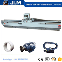 Knife Grinder for Veneer Peeling Machine Woodworking Machine