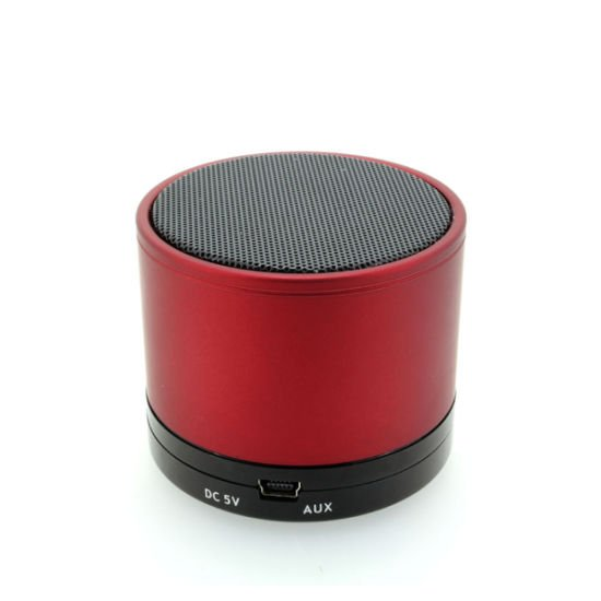 Outdoor Bluetooth Speakers Style No. Spb-P09