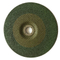 7inch 180x6x22.2mm Grinding wheel For Steel