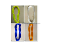 Colorful Nylon Line