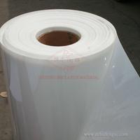 聚酯薄膜影片或聚酯薄膜