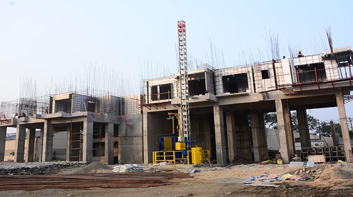 onsite-construction-aluminium-formwork