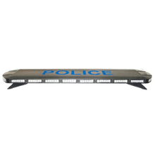 Lightbar TBD9252-12