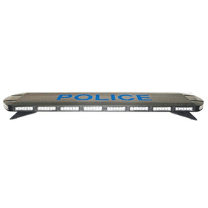 Lightbar TBD9252