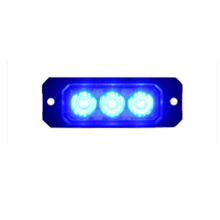 Lighthead LTB135