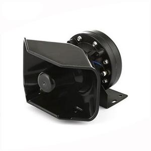 Speaker YS221