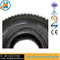 Pneumatic Rubber Wheel for Wheelbarrow 4.10/3.50-4