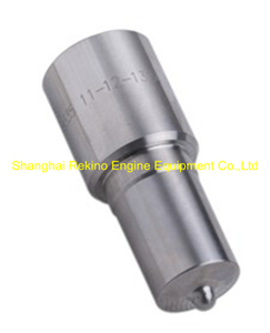 HJ ZK156-9335 N21-761.100A Marine injector nozzle for Ningdong N210