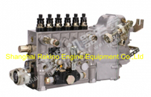 BP5063A M8600-1111100A-C27 Longbeng fuel injection pump for Yuchai YC6M