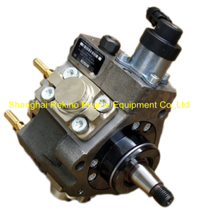 4990601 0445020119 BOSCH common rail fuel injection pump for Cummins ISF2.8