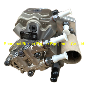 5256607 0445020122 BOSCH common rail fuel injection pump for Cummins QSB6.7