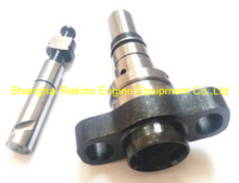 Longbeng ZS1515 1515 injection pump plunger element