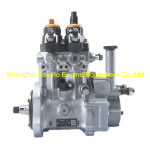 6245-71-1111 094000-0601 094000-0603 Denso Komatsu fuel injection pump for SAA6D170E-5 WA600-6 D375A-5 PC1250-8