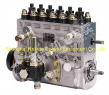 BP2257 MKL50-1111100-C27 Longbeng fuel injection pump for Yuchai YC6MK