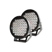 HIGH POWER AUTO LED LIGHT