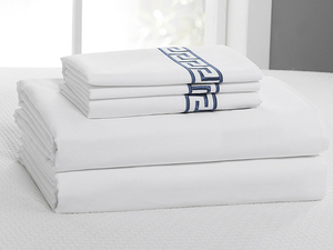 Cotton-sheet-set