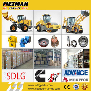 Sdlg Wheel Loader Spare Parts for Sale