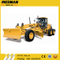 Brand New Grader Sale G9190 Made by Volvo China Factory