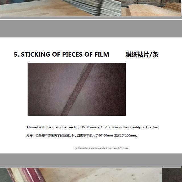 plywood problem 51