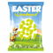 Easter Jelly Frog Gummy Candy