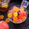 Everyday Sour Jelly Drops