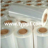 Pe Shrink Film Buy Pe Shrink Film Pe Heat Shrink Film