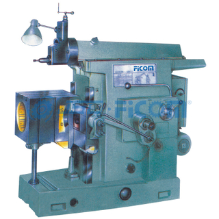 B635A Shaping Machine