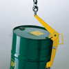 Drum Clamp, Item Code: 133### (Capacity: 600 kg)