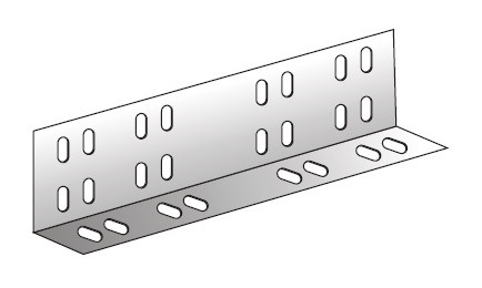 Cable Tray Joint Connector Joint Connection