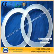 Cover Ring