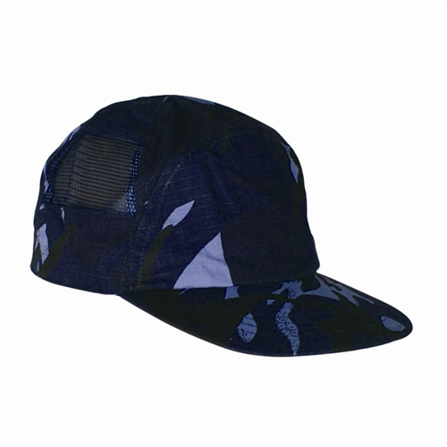 1354-5 Tactical Caps