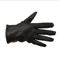 Leather Gloves (CLG18)