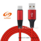 USB Type-C2.0 Charging Data Cable for Samsung