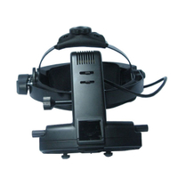 YZ-25C China Ophthalmic Equipment Wireless Binocular Indirect Ophthalmoscope